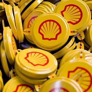 Maldon and Burnham Standard: Oil giant Royal Dutch Shell has issued a shock profit warning