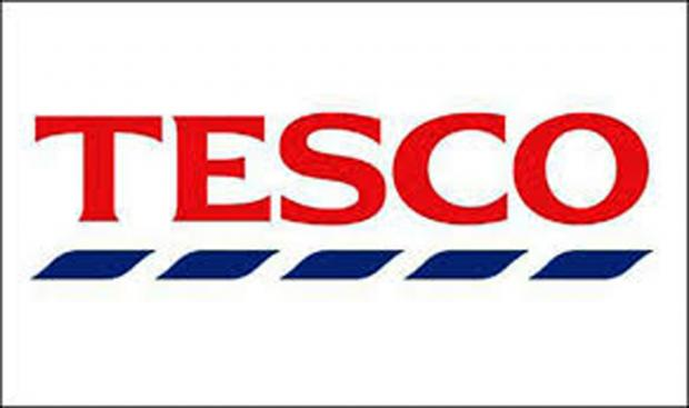 Tesco hopes to provide dry cleaning and key cutting service at its Maldon store