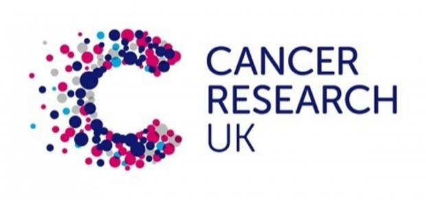 Fashion show to be held in aid of Cancer Research UK