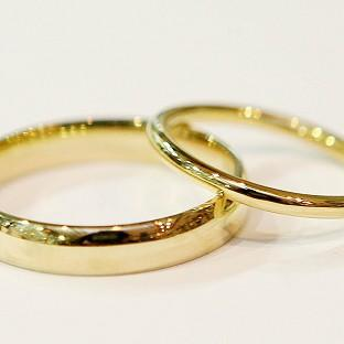 Registrars have been criticised for failing to report suspected sham marriages.