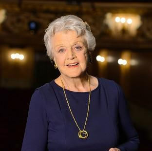 Maldon and Burnham Standard: Angela Lansbury is returning to the London stage for the first time in almost 40 years
