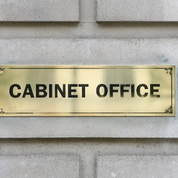 Maldon and Burnham Standard: The Cabinet Office will be monitored over concerns about its response times to FoI requests