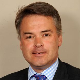 Maldon and Burnham Standard: Conservative MP Tim Loughton is due to address the Privileges Committee