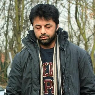 Maldon and Burnham Standard: Shrien Dewani has lost the latest battle in his fight against extradition