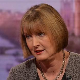 Maldon and Burnham Standard: Harriet Harman has defended planned changes to the voting system for Labour leaders
