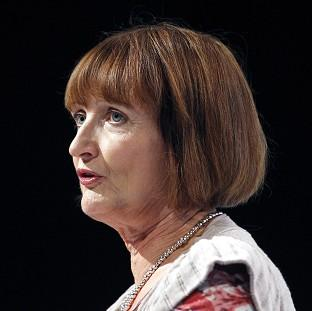 Dame Tessa Jowell said she believed that Ed Miliband will become prime minister
