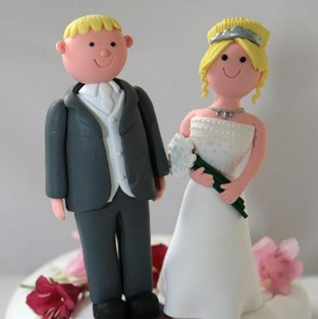Maldon and Burnham Standard: The economic downturn has led to more couples getting divorced, it is claimed
