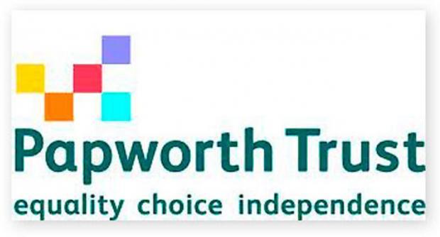 The Papworth Trust is running a half term club for disabled children