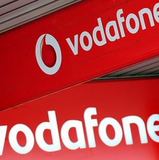 Vodafone has tabled a bid for Spanish cable company Ono, reports suggest
