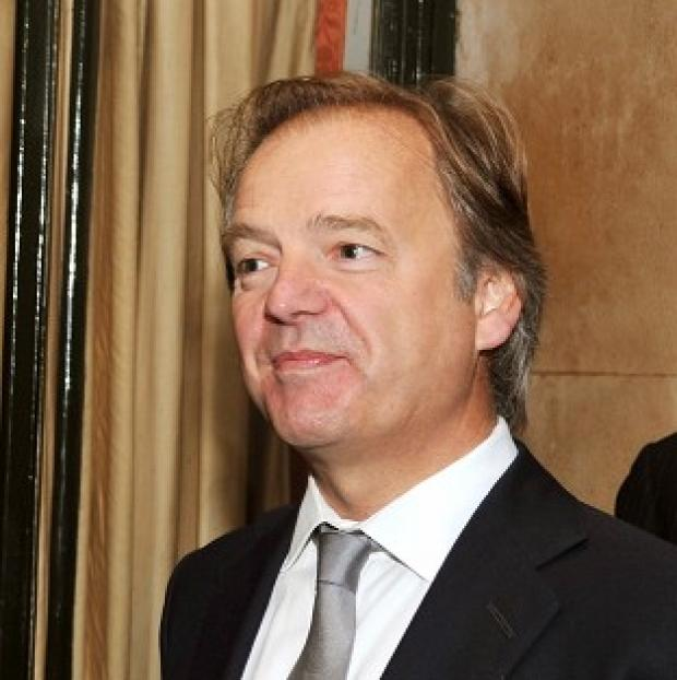 Maldon and Burnham Standard: Foreign Office Minister Hugo Swire says the UK is ready to hold talks over issues concerning the Falkland Islands
