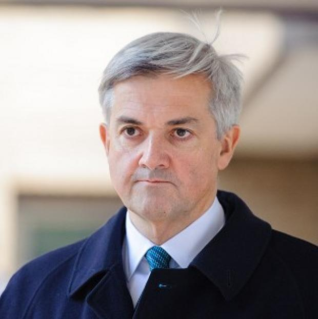 Maldon and Burnham Standard: The daughter of Chris Huhne fought off a cab driver who tried to sexually assault her