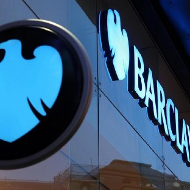 Maldon and Burnham Standard: Three former Barclays Bank staff are accused of conspiracy to defraud