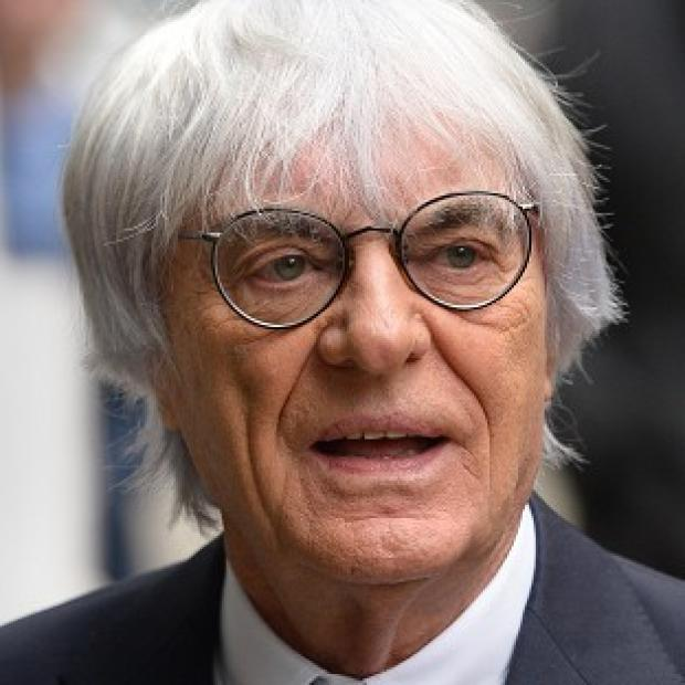 Maldon and Burnham Standard: Bernie Ecclestone has won a multimillion-pound High Court fight with a German media company