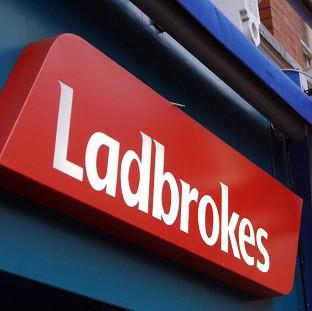 Maldon and Burnham Standard: Ladbrokes chief executive Richard Glynn said a number of responsible gambling performance measures will be written into senior executives' remuneration