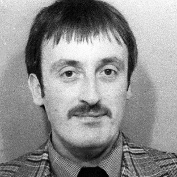 Maldon and Burnham Standard: Pc Keith Blakelock died during the Broadwater Farm riots in 1985