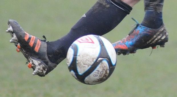 Swifts grab derby victory against leaders Witham