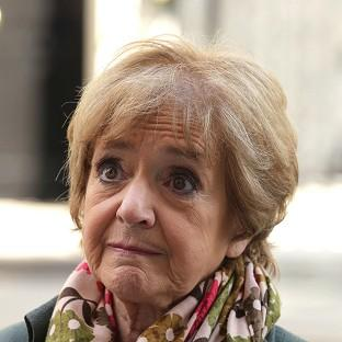 Maldon and Burnham Standard: Margaret Hodge, the chairwoman of the influential House of Commons Public Accounts Committee