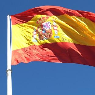 A High Court judge has ruled that a five-year-old must return to Spain to live with his father