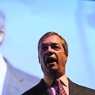 Ukip will get the most votes in European elections, an opinion poll suggests.