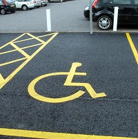 Disabled 'wait months for benefit'