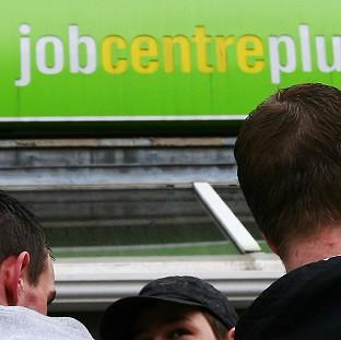 Maldon and Burnham Standard: New figures have revealed another fall in the jobless total.