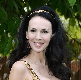 Maldon and Burnham Standard: L'Wren Scott's body was discovered in her New York apartment, with a coroner ruling that she died after hanging herself