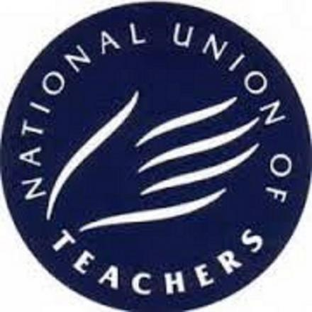 National Union of Teachers are holding strikes