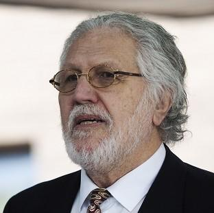 Maldon and Burnham Standard: Dave Lee Travis will be charged with a further count of indecent assault