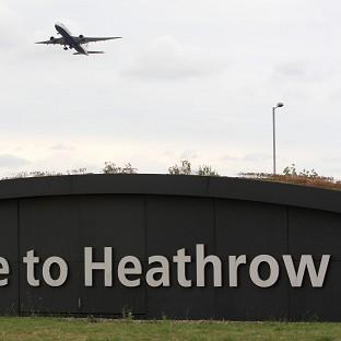 Maldon and Burnham Standard: Heathrow came 10th in a table of world airports compiled by UK-based airline and airport review organisation Skytrax.