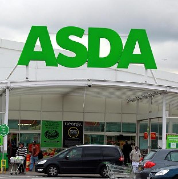 Maldon and Burnham Standard: Asda has apologised after a customer was charged more than �50 for a cabbage at a store in the West Midlands