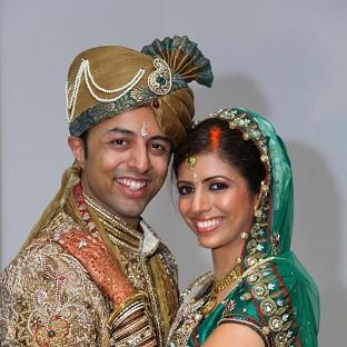 Shrien Dewani is to be extradited to answer allegations concerning the murder of his wife Anni.