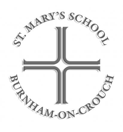 Disappointing outcome for St Mary's primary school
