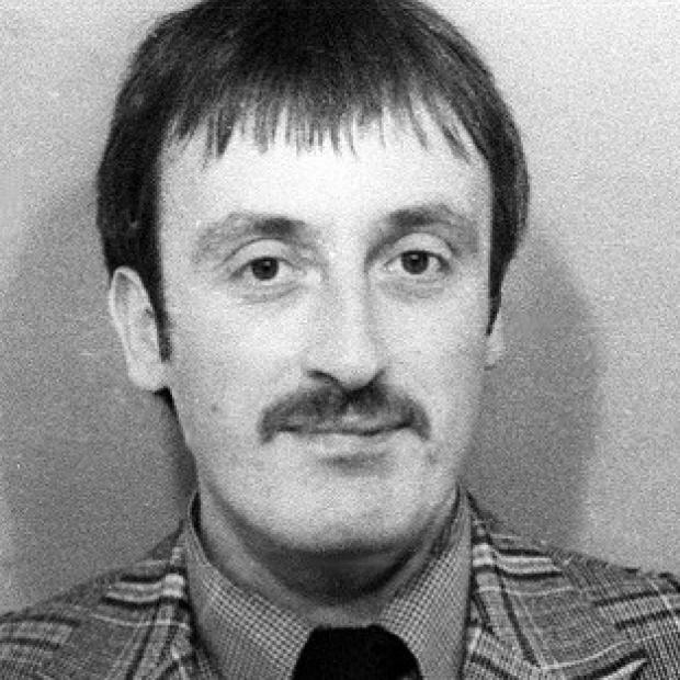 Maldon and Burnham Standard: Pc Keith Blakelock was killed during riots in Tottenham, north London, in 1985