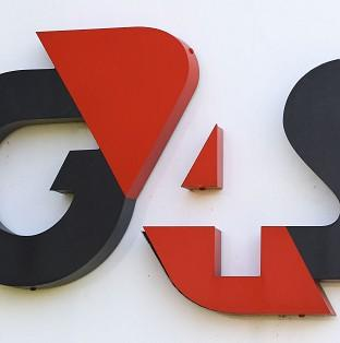 G4S billed the taxpayer for tagging dead criminals, offenders who had been recalled to prison and