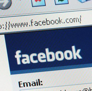 Maldon and Burnham Standard: Facebook users will be required to change to the Messenger app to send and receive instant messages