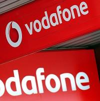 Maldon and Burnham Standard: Vodafone customers were targeted in a �2.8m fraud