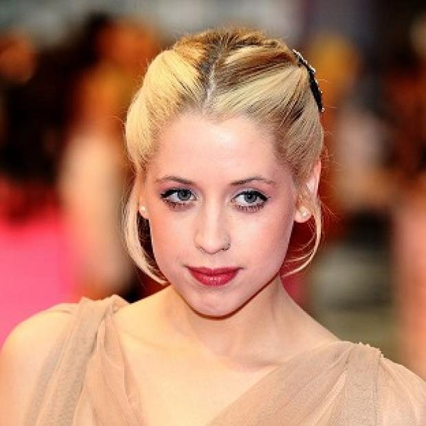 Maldon and Burnham Standard: A post-mortem examination into the death of Peaches Geldof has proved inconclusive pending the results of toxicology tests