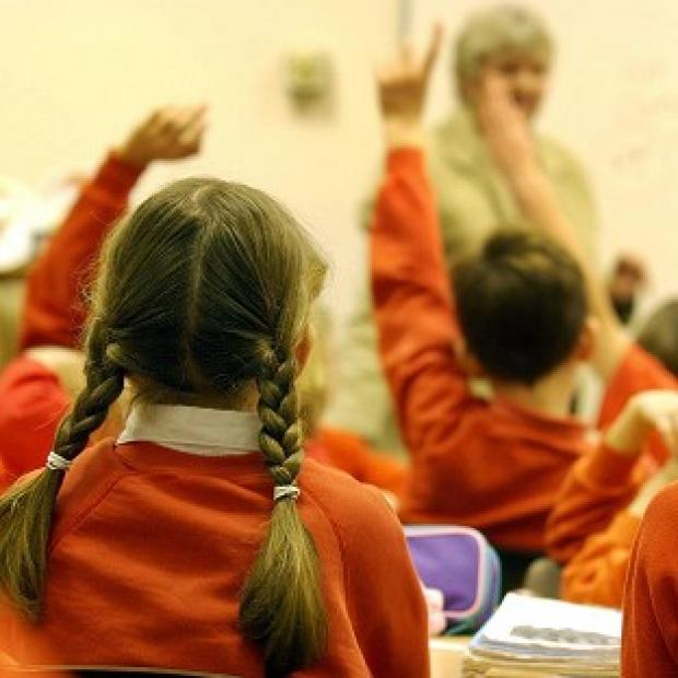 Maldon and Burnham Standard: Teachers were awarded tens of millions of pounds in compensation in 2013