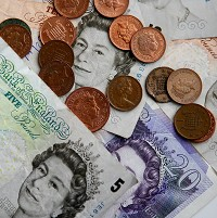 Affordable lenders 'need £4