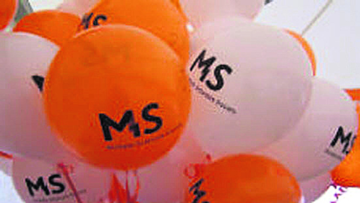 300 people suffer with MS in Thurrock, but less than half population could identify symptoms