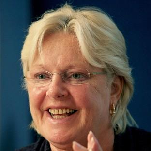 Maldon and Burnham Standard: Tributes have been paid to former MSP Margo MacDonald