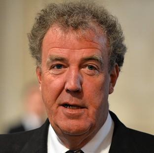 Maldon and Burnham Standard: Jeremy Clarkson denied claims he used racist language