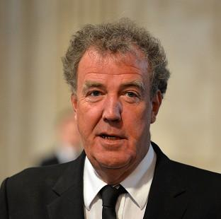 "Maldon and Burnham Standard: Jeremy Clarkson said he was ""simply mumbling"" and did not use a racist word"