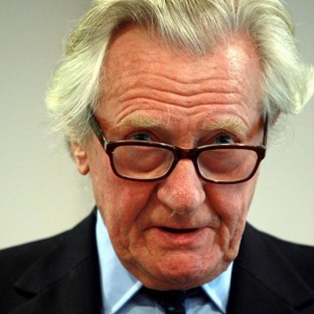Maldon and Burnham Standard: Lord Heseltine has called for greater powers for the Government to intervene when foreign firms target UK companies for takeovers