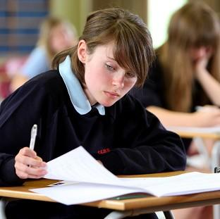 Maldon and Burnham Standard: Headteachers have warned against changes to assess A-levels and GCSEs mostly on written exams