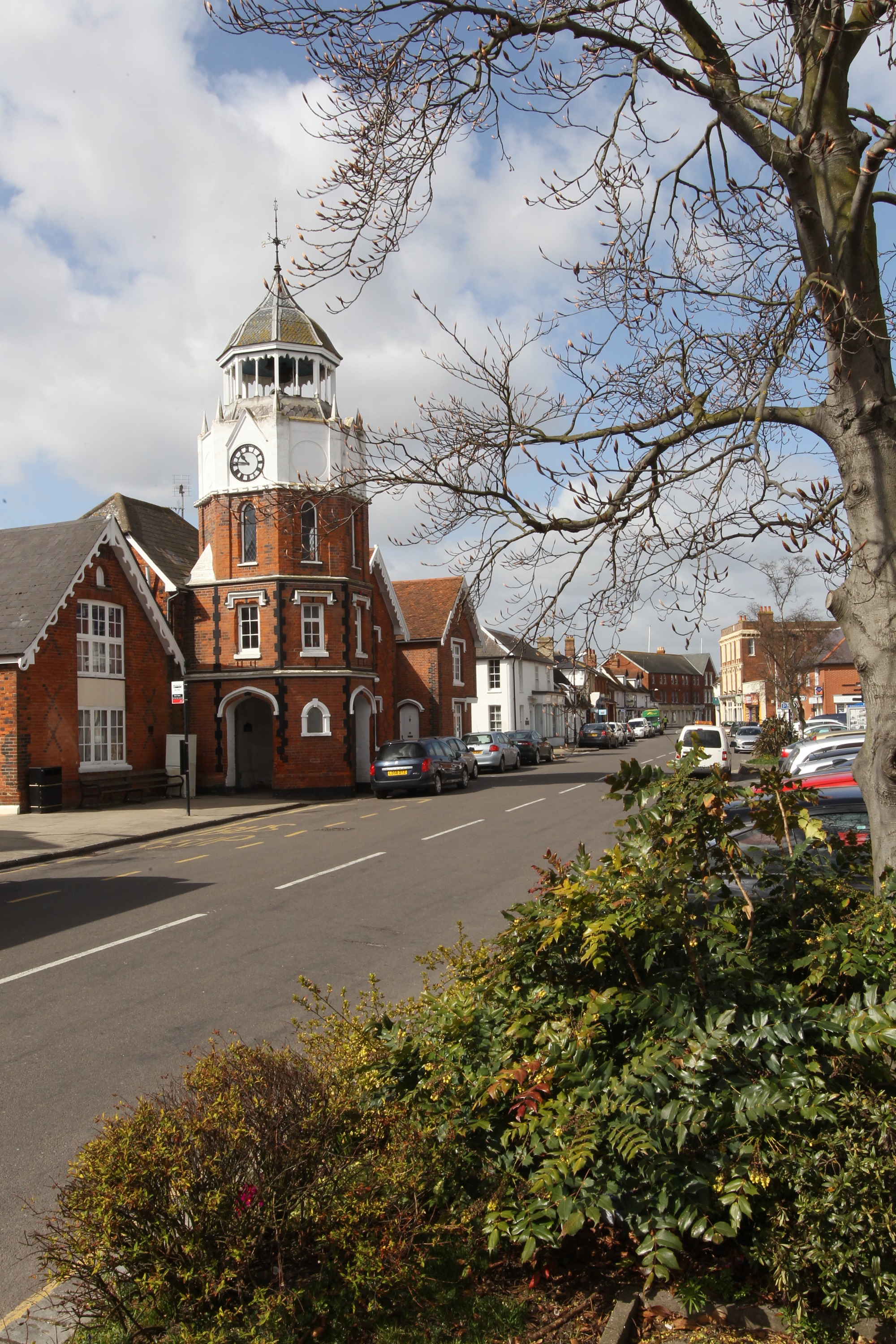 £50k grant hopes for Burnham and Dengie to boost tourism