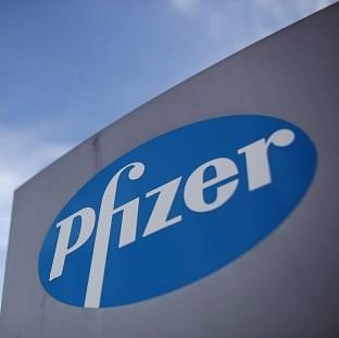 Maldon and Burnham Standard: US drug business Pfizer has launched a takeover bid for AstraZeneca