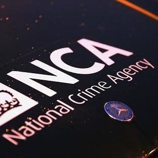 The NCA is investigating historic child abuse in the care system in North