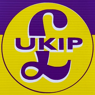 A Ukip candidate has been arrested on suspicion of assault