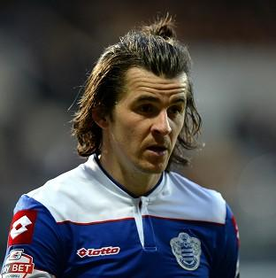 Maldon and Burnham Standard: Footballer Joey Barton has apologised for a comment he made on Question Time